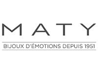 Maty France