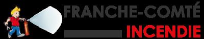 FRANCHE-COMTÉ INCENDIE
